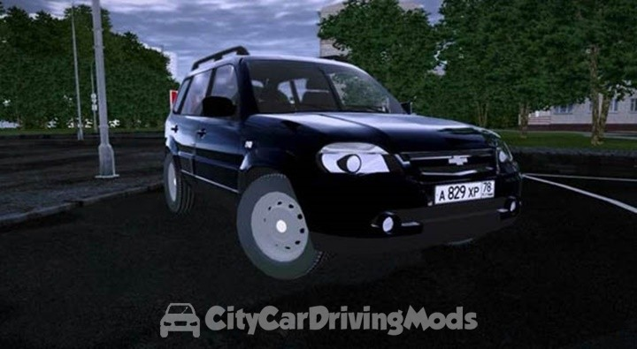 City Car Driving Mods Place, Ccdmods download – Page 25