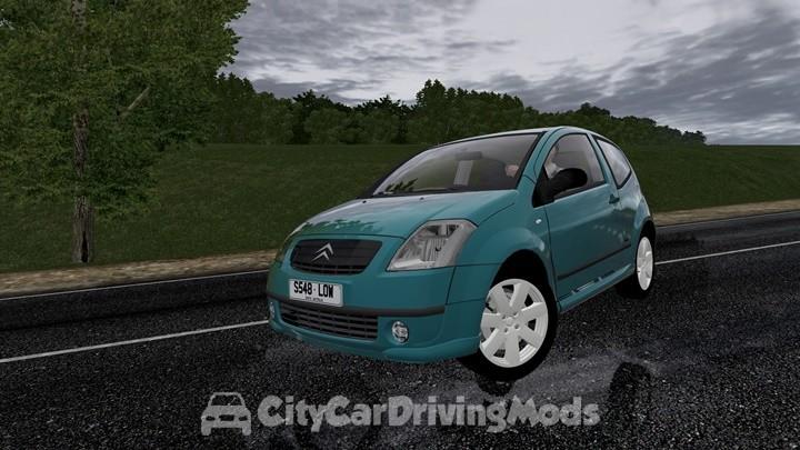 City Car Driving Mods Place, Ccdmods download – Page 35 – Best Car