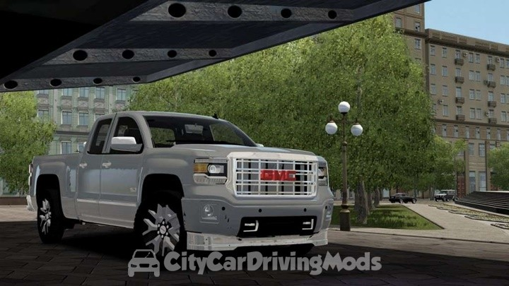 City Car Driving Mods Place, Ccdmods download – Page 37