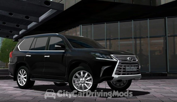City Car Driving Mods Place, Ccdmods download – Page 34