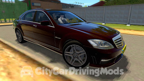 City Car Driving Mods Place, Ccdmods download – Page 38 – Best Car