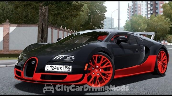 City Car Driving Mods Place, Ccdmods download – Page 11 – Best Car