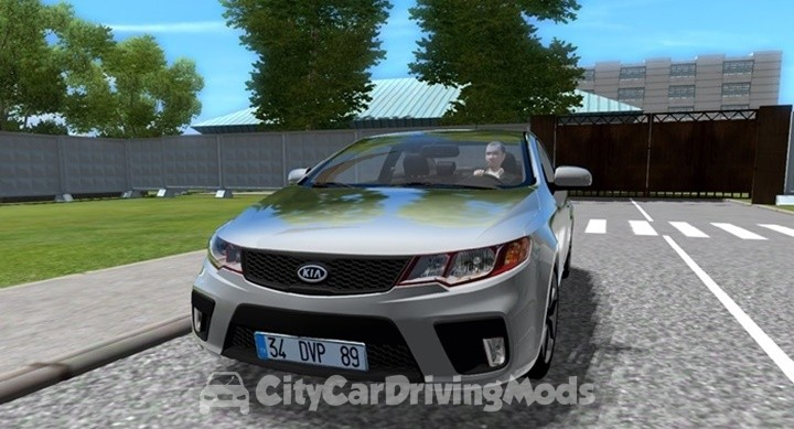 City Car Driving Mods Place, Ccdmods download – Page 22