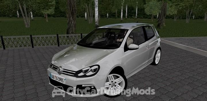 City Car Driving Mods Place, Ccdmods download – Page 20 – Best Car